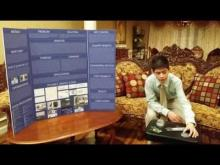Project 2014 | Innovations for the Google Science Fair